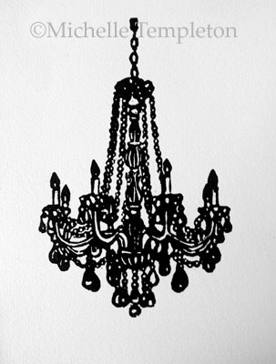 chandelier1whitewatermarked