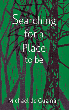 searching_cover